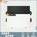 新風系統智能全熱交換器艾爾文小型吊頂管道換氣一體機公寓醫商用