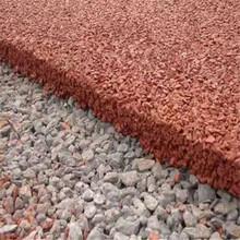 宁河透水混凝土增强剂生产图片