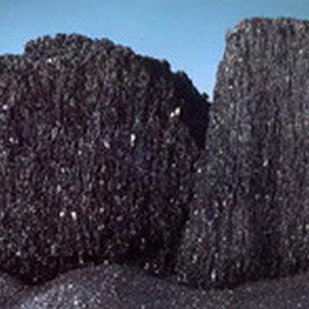 誠信經營硅鐵粒安陽金瑞硅鐵粒硅鋇粒硅鈣粉