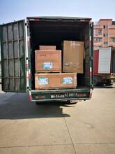 珠海至澳门货物运输报关大陆到澳门零担散货8小时送达