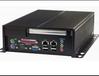 工控系统DXE-4120W