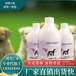 江蘇寵物香波寵物沐浴露寵物除臭劑OEM貼牌代加工
