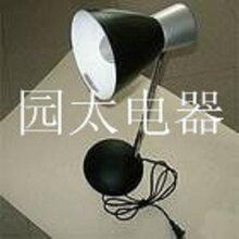 日本日立灯管直销南京园太图片