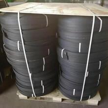 福州CAT拉筋帶鋼塑復合拉筋帶生產廠家規格型號圖片