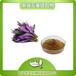 紫背天葵提取物