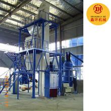 宁津鑫环干粉砂浆机干粉砂浆设备预拌砂浆设备现货图片