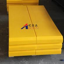 聚乙烯板A分子量聚乙烯板材A聚乙烯板供應