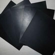 土工膜价格土工膜厂家防渗膜价格防渗膜厂家图片