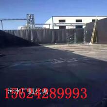 水产养殖防渗膜,鱼塘,虾塘,泥鳅塘防渗膜图片