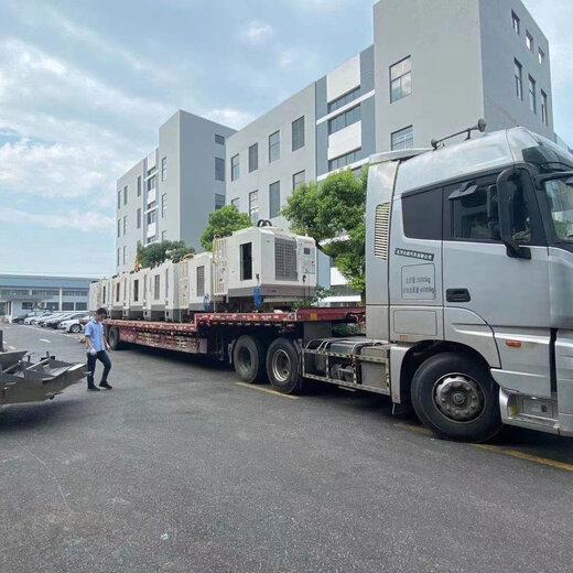 菏澤原裝北京精雕二手數控車床近年份成色新