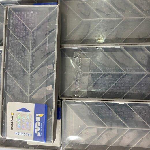 齊齊哈爾高價回收數控刀片,回收山特數控刀片