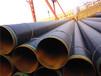 鑫天元防腐钢管,河南生产环氧煤沥青防腐钢管