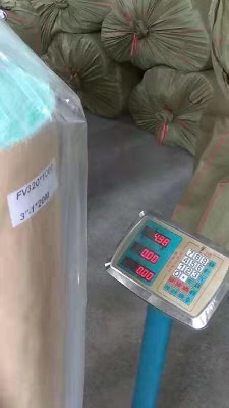 四川玻纤漆雾毡板式过滤器阻燃绿色厂家可定制