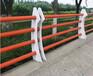 邯鄲橋梁防撞護欄多少錢