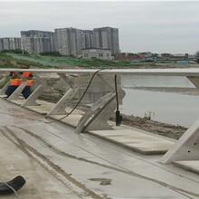廣東深圳定制橋梁防撞護欄景觀護欄優先發貨圖片