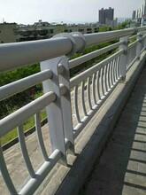 陕西厂优游平台注册官方主管网站供给河流桥梁护栏,零售桥梁防撞护栏,大桥景观护栏图片