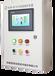 空壓機斷油(綜合)保護裝置