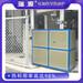 工業鍋爐壓機硫化機配套電加熱導熱油爐成套設備非標