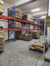 貨架重型貨架倉儲貨架工廠可定制規格型號免費上門測量設計方案
