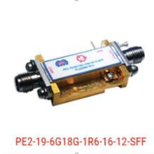 PMI鑒頻器P2T-100M50G-100-T圖片