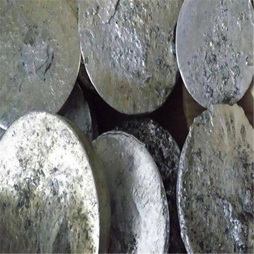 長安鎮廢錫回收公司