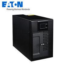 伊頓UPS電源在線式DX6000CN機房數據中心穩壓6KVA/5400W內置電池圖片