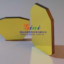 GIAI-濾光片-分光鏡-二向分色鏡-BBAR增透鏡-機器視覺-熒光分析圖片