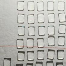 激埃特--激光腔鏡-激光器透鏡-激光投影儀棱鏡-透鏡-廠家源頭發貨圖片