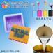 旭柏新材供應XB-615食品級模具液體硅膠