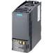 西門子6SL3210-1KE11-8UB2一體式變頻器