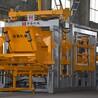 浩海砖机直供河北沧州大型砖机设备