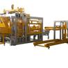 天津浩海免烧砖机适用于中小型砖厂新型砖机