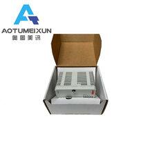 ABB貝利CI830輸入模塊現貨供應