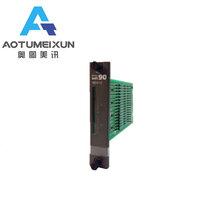 S800I/O系列CI830(3BSE013252R1)貝利ABB輸入模塊現貨