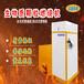 志焱供應生物質顆粒燃燒機生物質鍋爐現貨量大從優歡迎咨詢