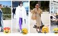 服装设计学校时尚买手的工作时尚买手培训