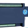 成都特云电气TYX506系列电机保护器
