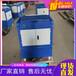 廣東省智能張設備圖片
