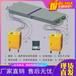 湖南省鋼紋線張拉機數控型上門調試