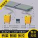 上海桥梁数控张拉设备操作图