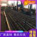 北京数控钢筋笼绕筋机加工批发厂