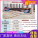 湖南省30米鋼筋籠繞筋機發貨