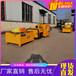 湖南省小型非固化噴涂機施工簡單