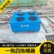 重慶小型非固化噴涂機操作規程