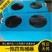 湖南省非固化瀝青脫桶器發貨