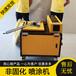 河北省小型噴涂機上門調試