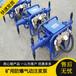 重慶2ZBQ50/4型氣動注漿泵廠家現貨直供