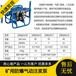 甘肅省防爆氣動注漿泵價格優惠