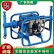 西藏2ZBQ注漿泵設備配件