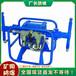 江蘇省雙缸雙液氣動注漿泵售后無憂